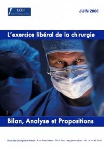 exercice-liberal-de-la-chirurgie