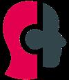 Logo Nantes Maxillo