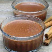 mixe-chocolat