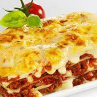 molle-lasagnes