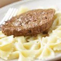 molle-steak